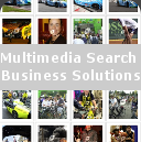 multimedia business solution